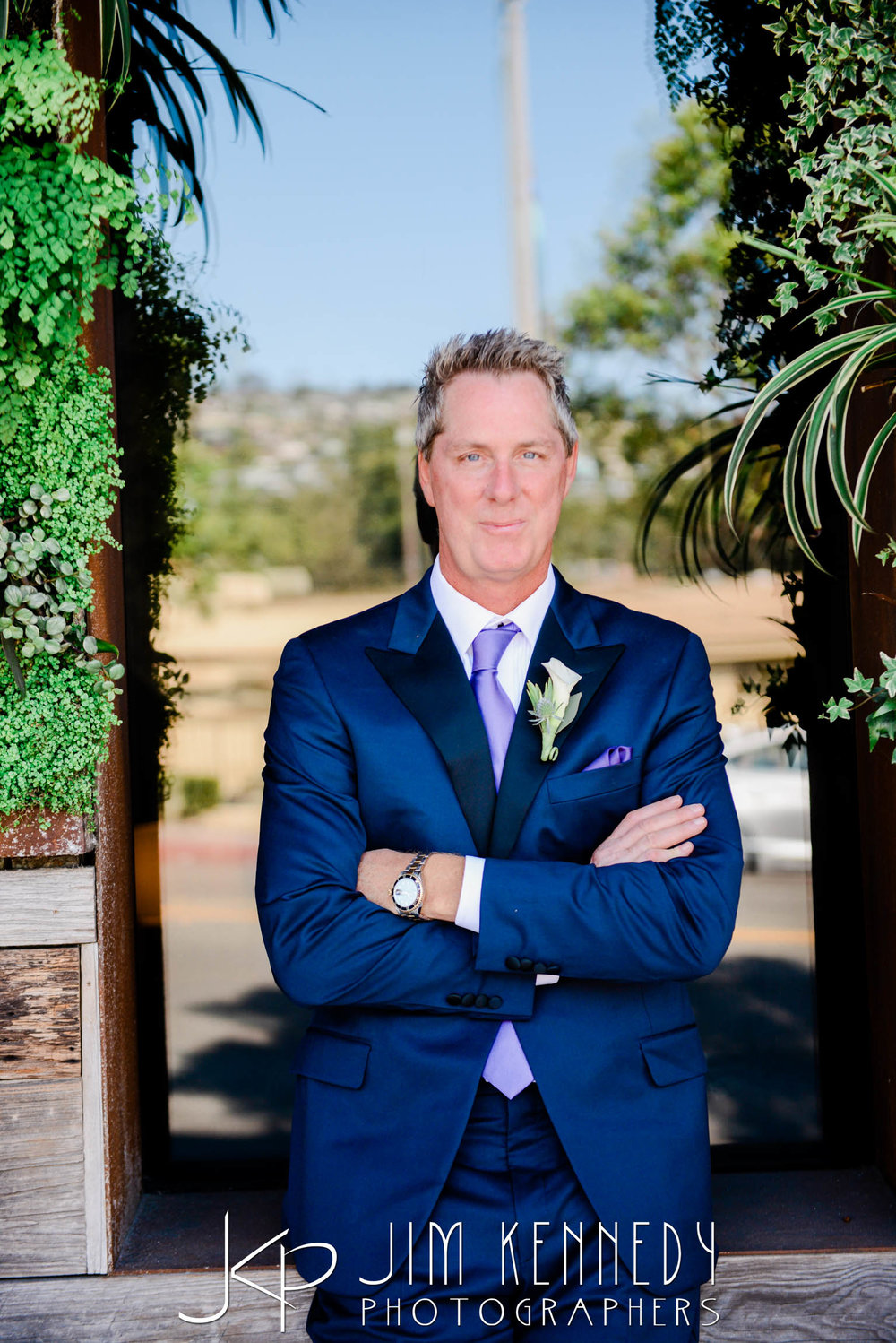 seven_4_one_laguna_beach_wedding_0041.JPG
