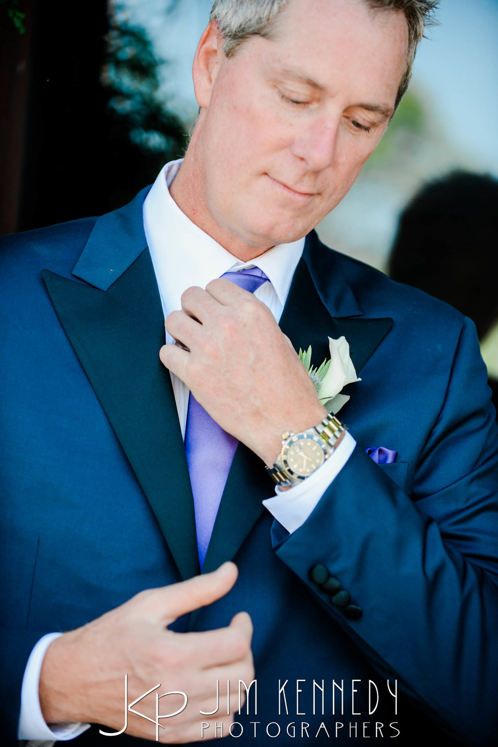 seven_4_one_laguna_beach_wedding_0043.JPG