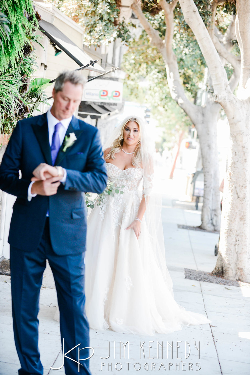 seven_4_one_laguna_beach_wedding_0048.JPG