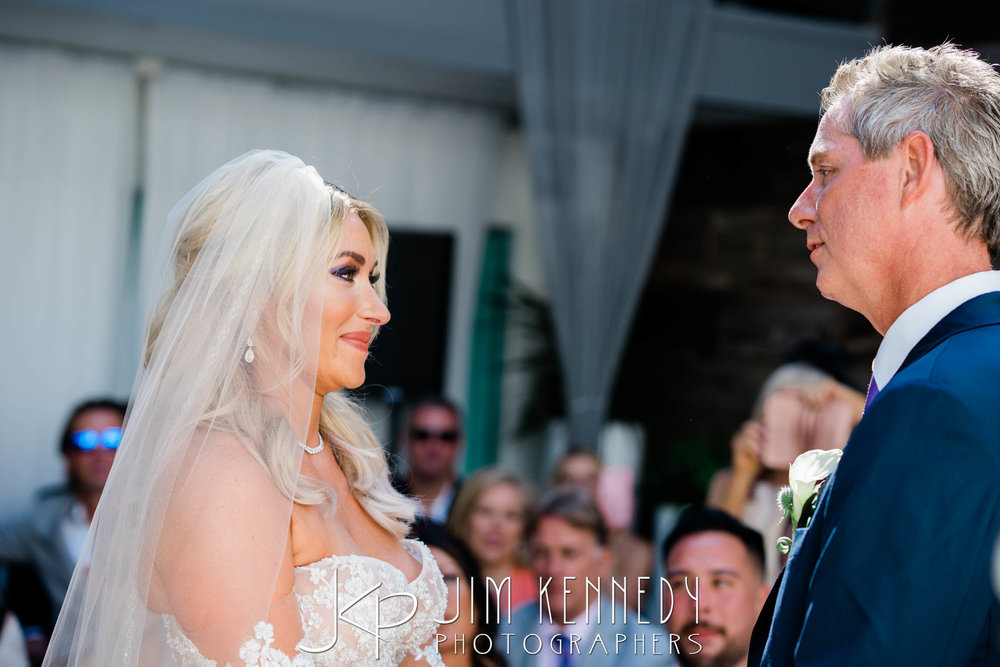 seven_4_one_laguna_beach_wedding_0078.JPG