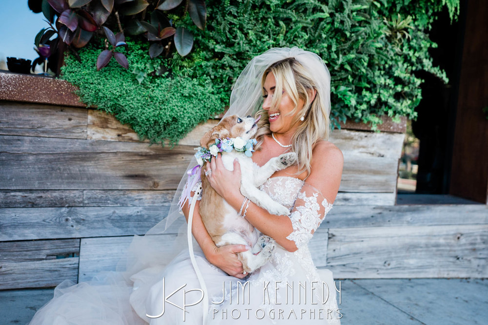 seven_4_one_laguna_beach_wedding_0090.JPG
