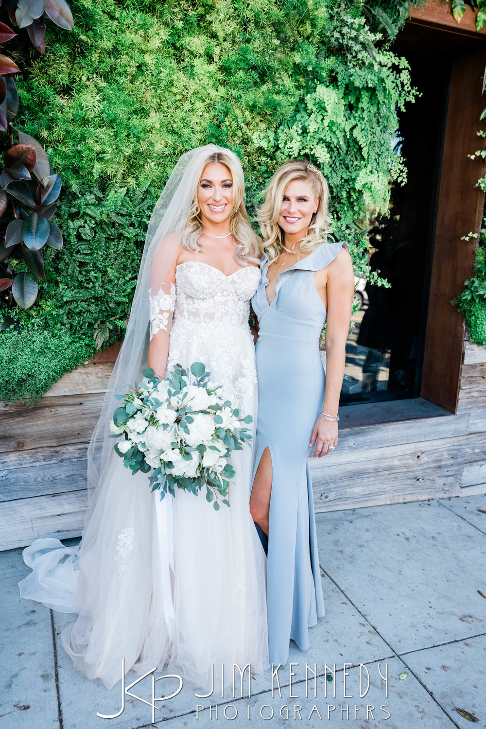 seven_4_one_laguna_beach_wedding_0099.JPG