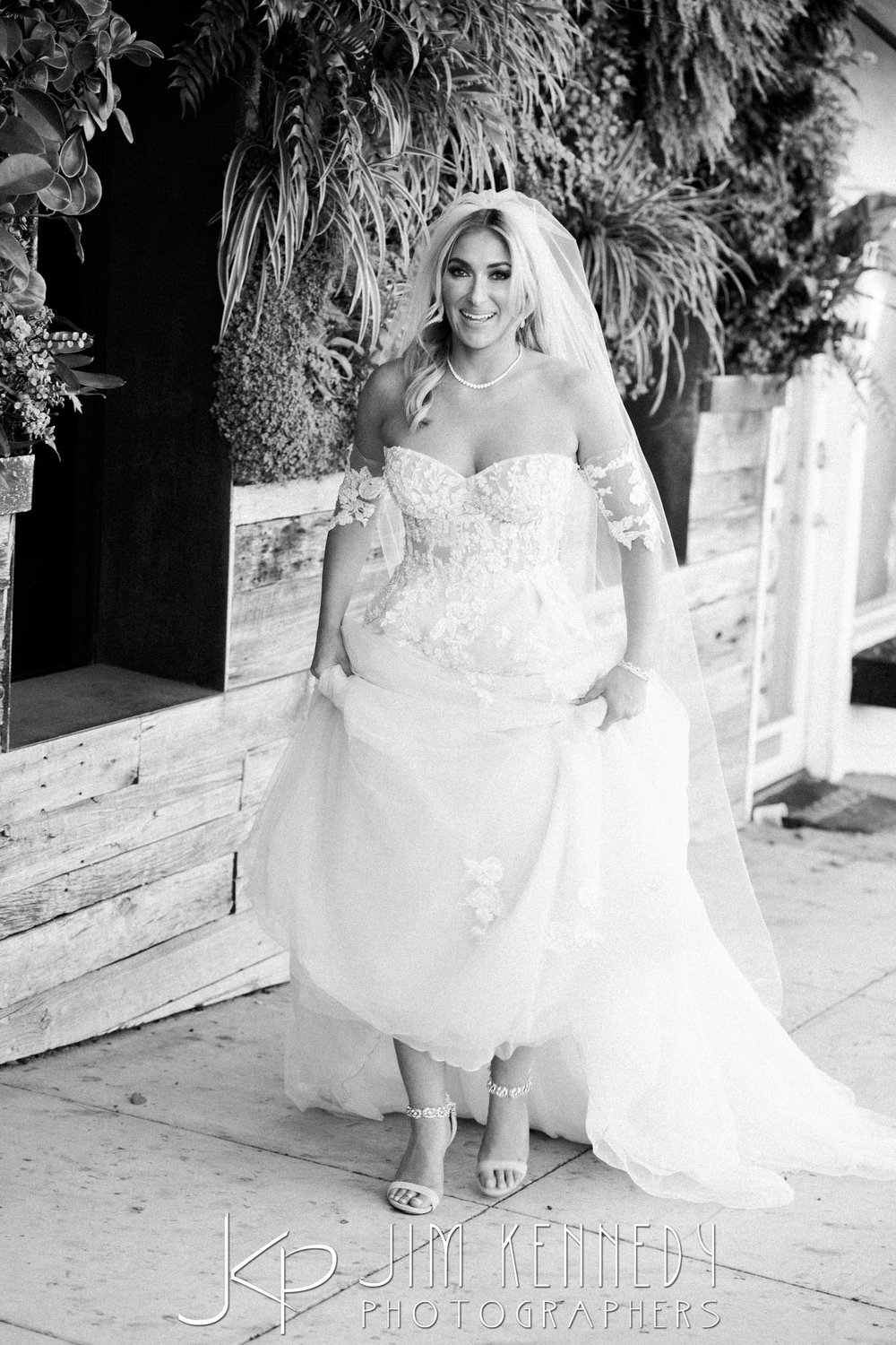 seven_4_one_laguna_beach_wedding_0118.JPG