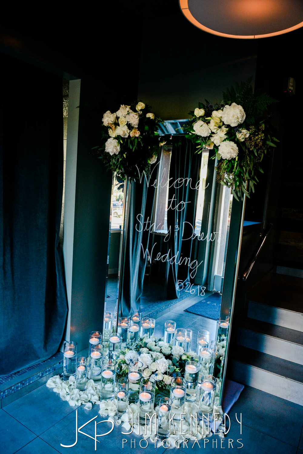 seven_4_one_laguna_beach_wedding_0123.JPG