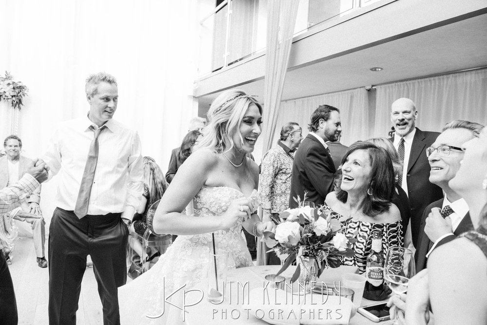 seven_4_one_laguna_beach_wedding_0132.JPG