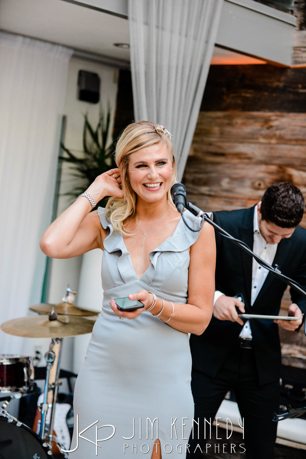 seven_4_one_laguna_beach_wedding_0137.JPG