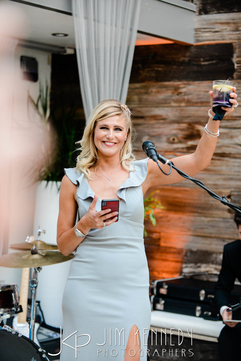 seven_4_one_laguna_beach_wedding_0141.JPG