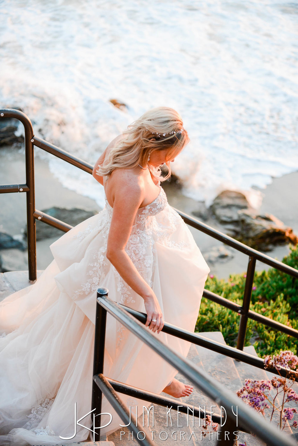 seven_4_one_laguna_beach_wedding_0145.JPG