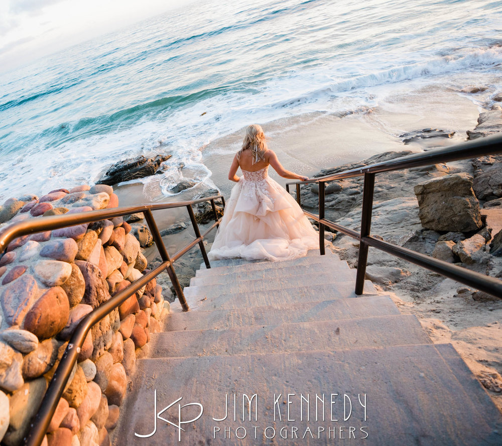 seven_4_one_laguna_beach_wedding_0146.JPG
