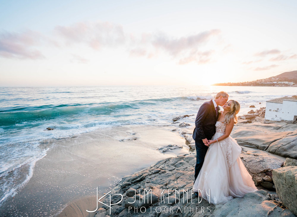 seven_4_one_laguna_beach_wedding_0148.JPG