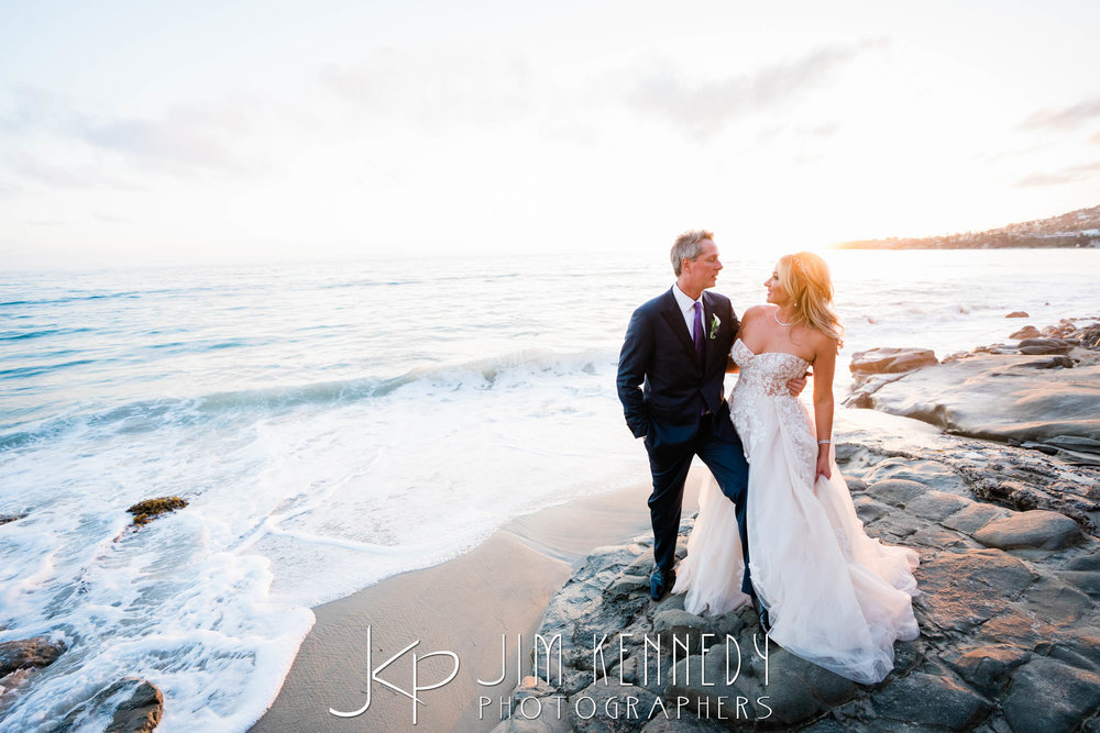 seven_4_one_laguna_beach_wedding_0149.JPG