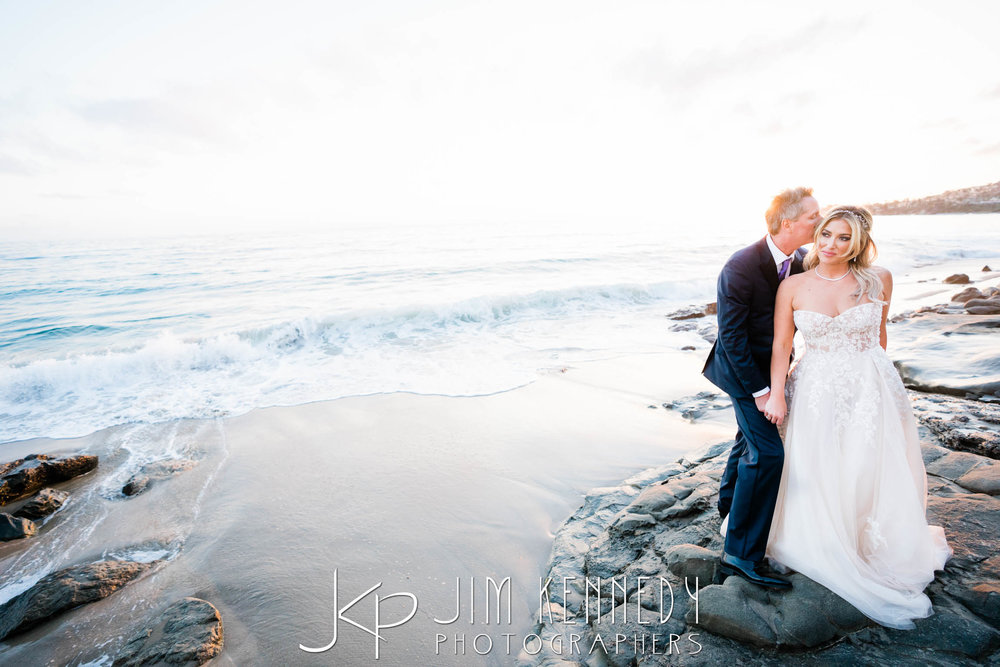 seven_4_one_laguna_beach_wedding_0152.JPG