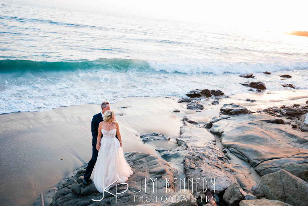 seven_4_one_laguna_beach_wedding_0151.JPG