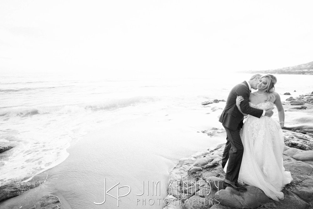 seven_4_one_laguna_beach_wedding_0153.JPG