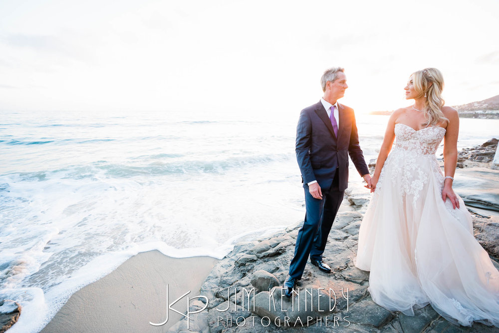 seven_4_one_laguna_beach_wedding_0154.JPG