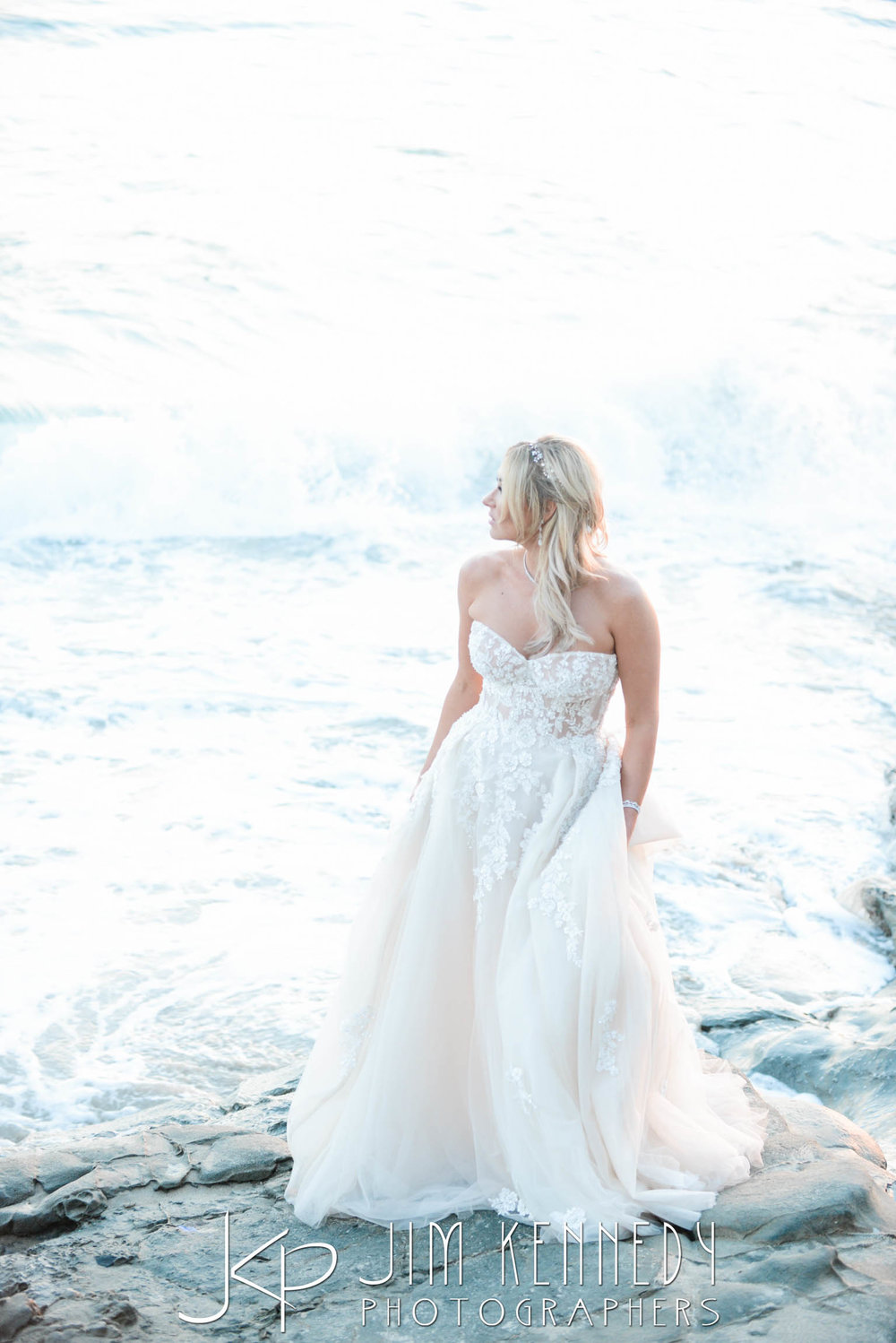 seven_4_one_laguna_beach_wedding_0155.JPG