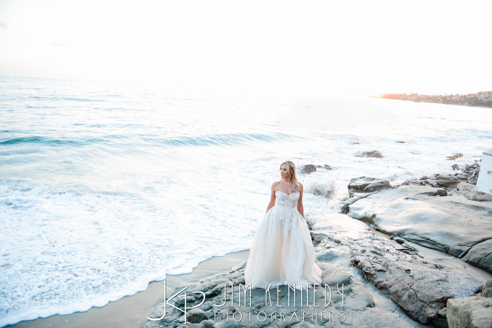 seven_4_one_laguna_beach_wedding_0156.JPG