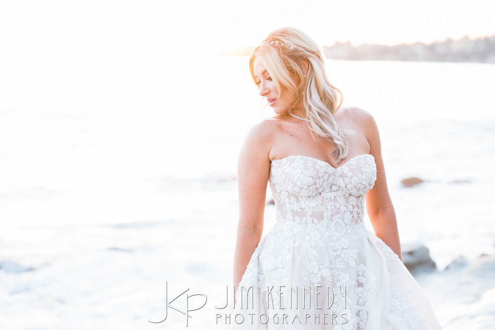 seven_4_one_laguna_beach_wedding_0157.JPG