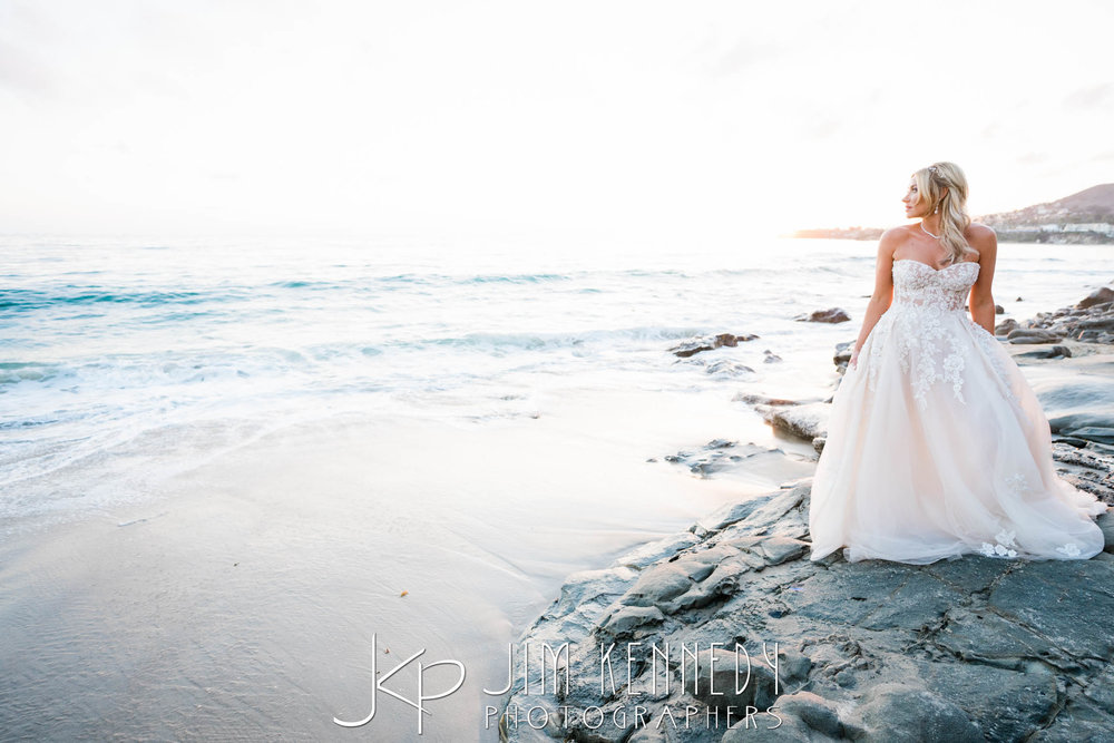 seven_4_one_laguna_beach_wedding_0158.JPG