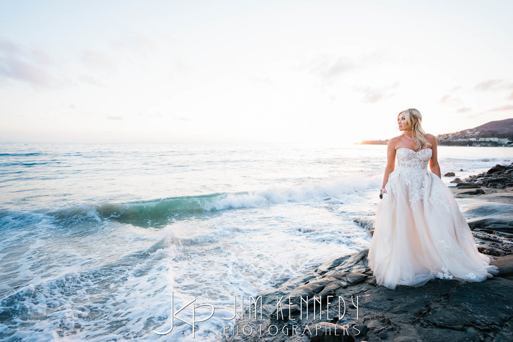 seven_4_one_laguna_beach_wedding_0160.JPG