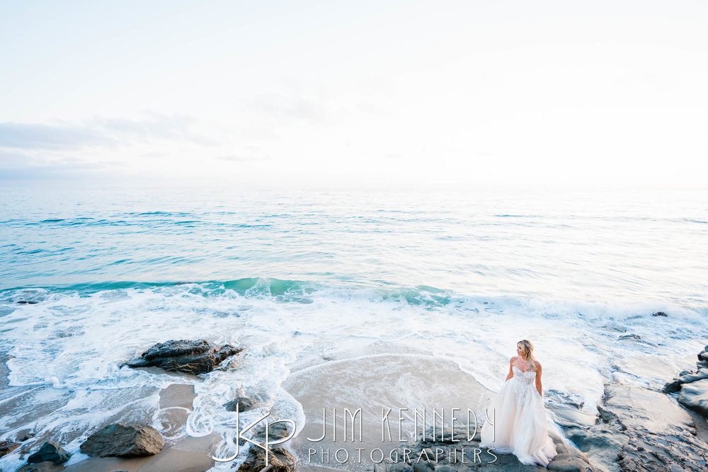 seven_4_one_laguna_beach_wedding_0161.JPG
