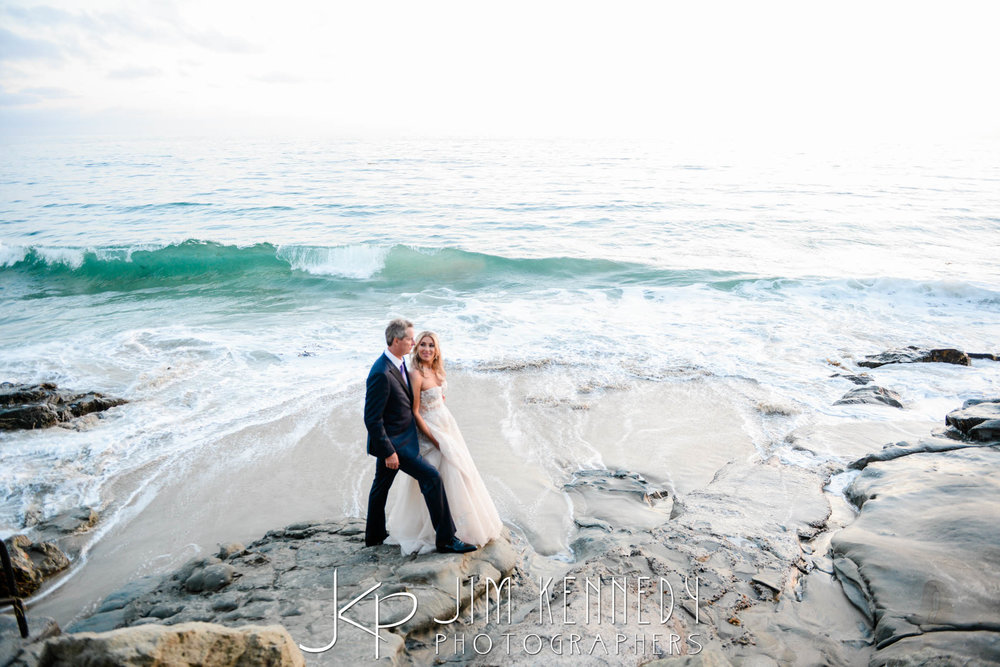 seven_4_one_laguna_beach_wedding_0162.JPG