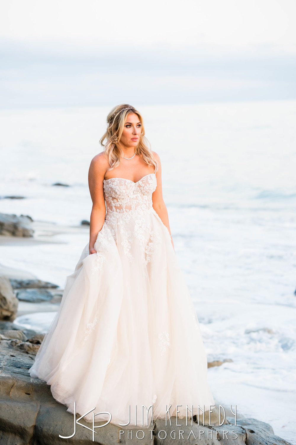 seven_4_one_laguna_beach_wedding_0163.JPG