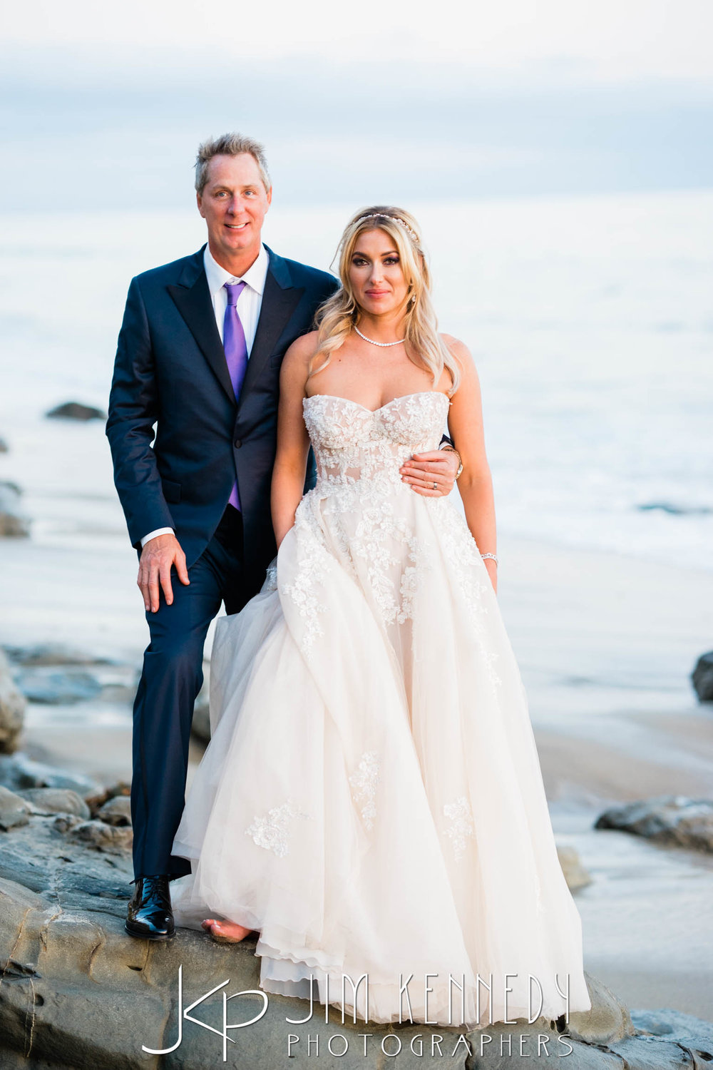 seven_4_one_laguna_beach_wedding_0165.JPG
