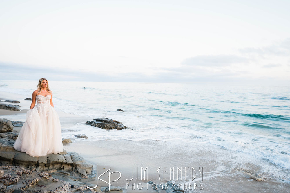 seven_4_one_laguna_beach_wedding_0166.JPG