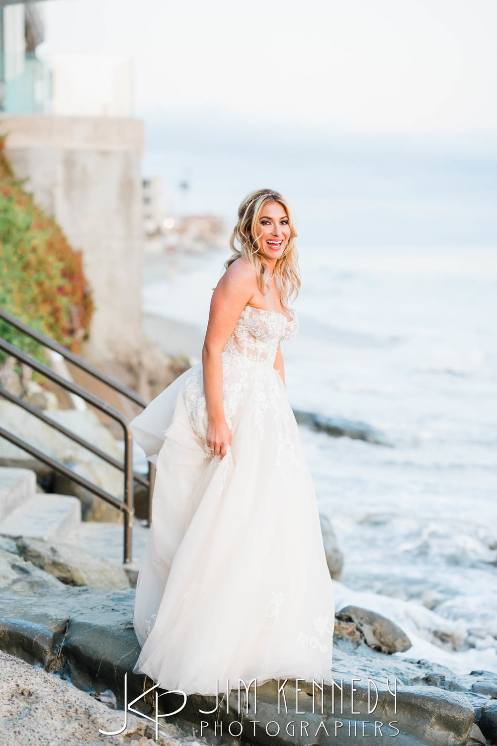 seven_4_one_laguna_beach_wedding_0169.JPG