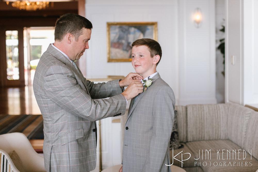 montage_wedding-0022.jpg