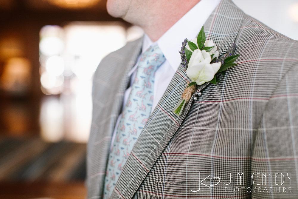 montage_wedding-0091.jpg