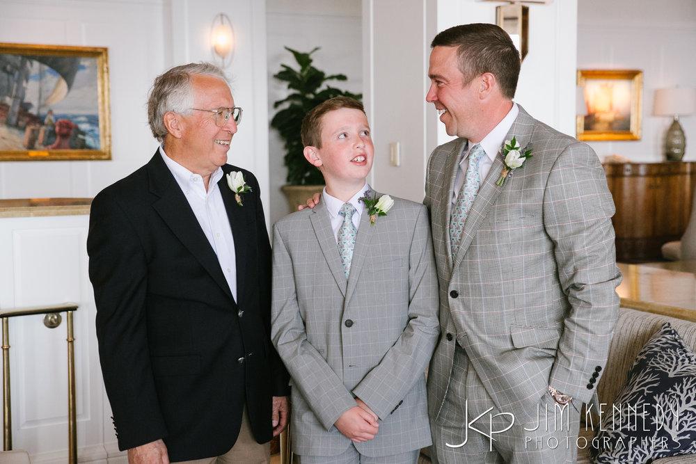 montage_wedding-0147.jpg