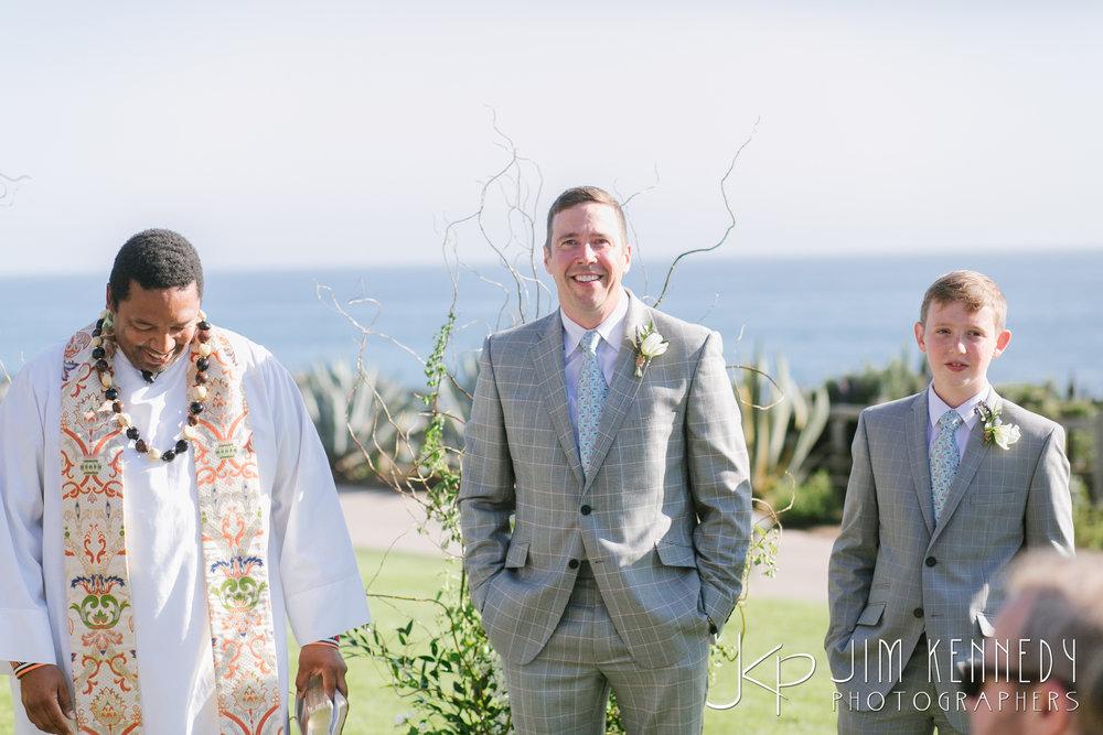 montage_wedding-0258.jpg