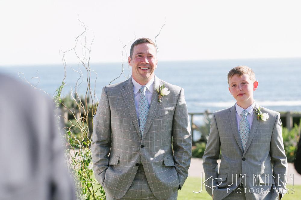 montage_wedding-0293.jpg