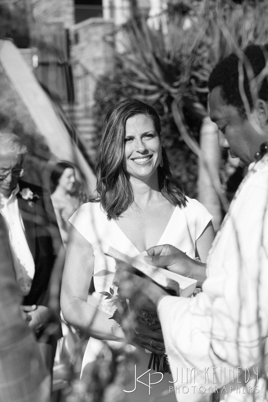 montage_wedding-0325.jpg