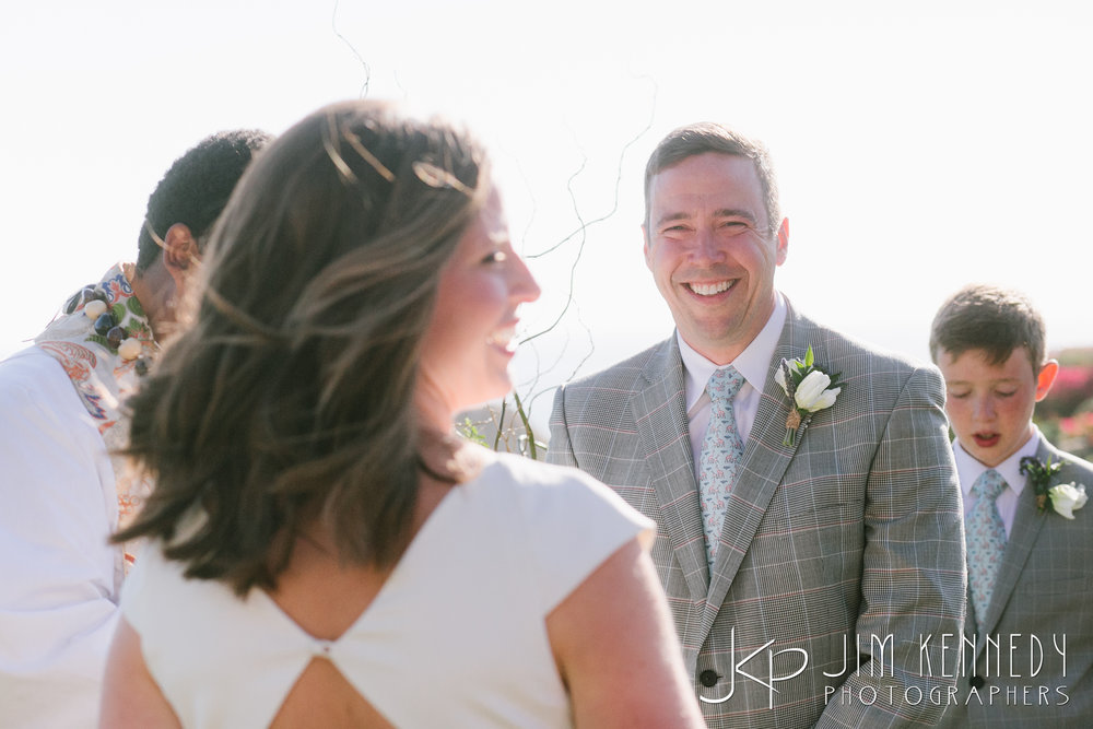 montage_wedding-0349.jpg