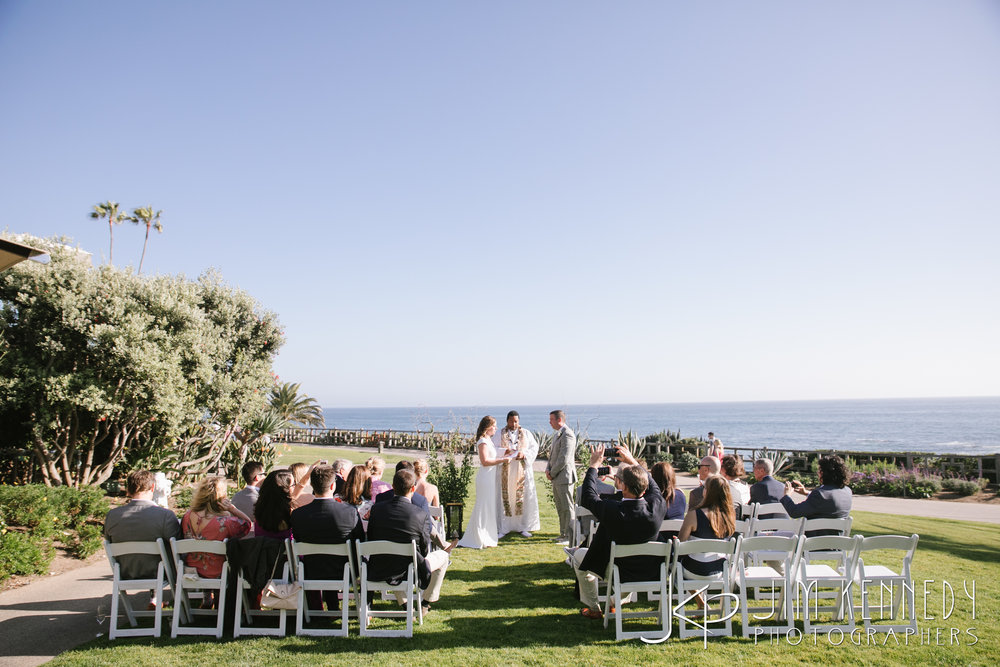 montage_wedding-0371.jpg