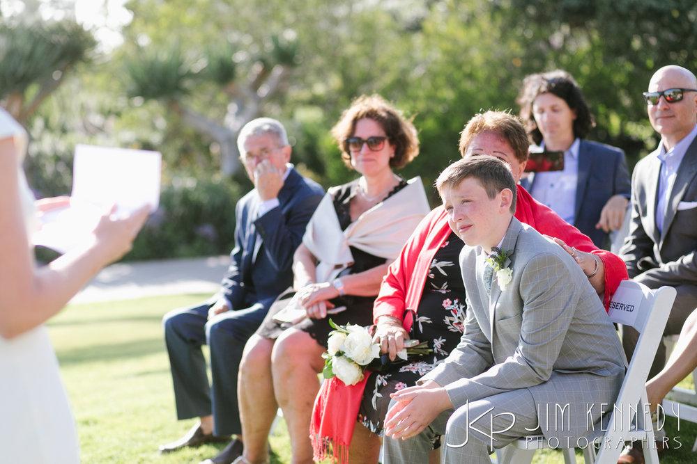 montage_wedding-0392.jpg