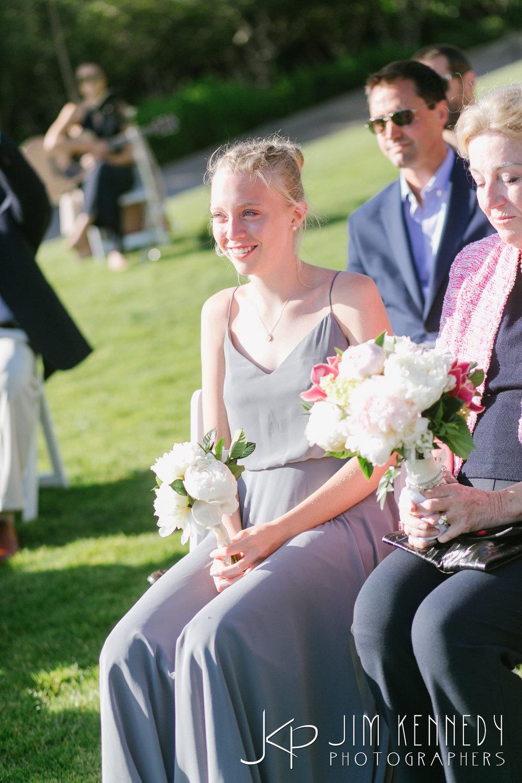 montage_wedding-0398.jpg