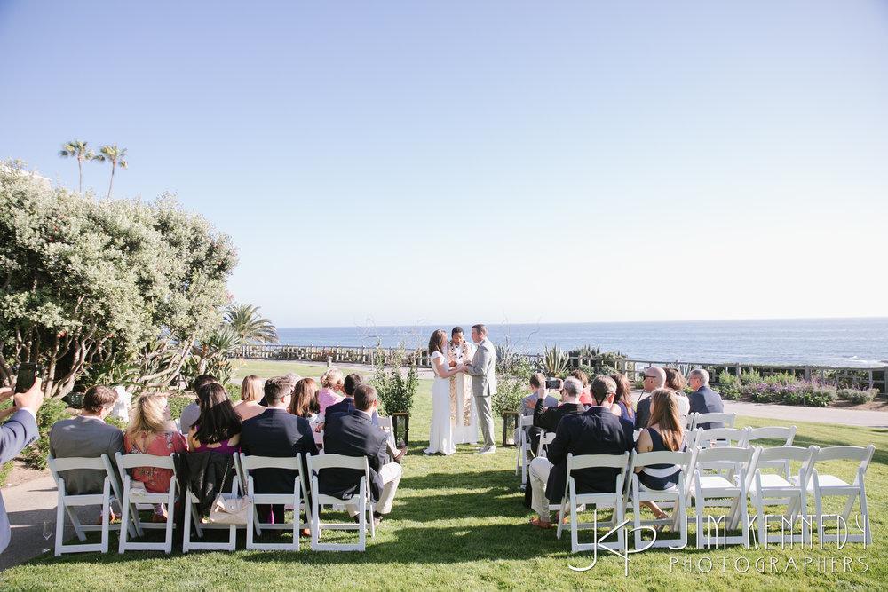 montage_wedding-0469.jpg