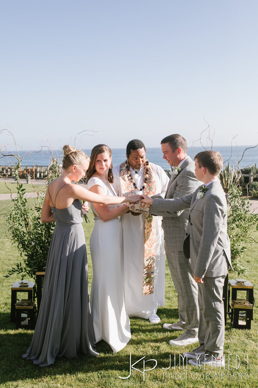 montage_wedding-0490.jpg