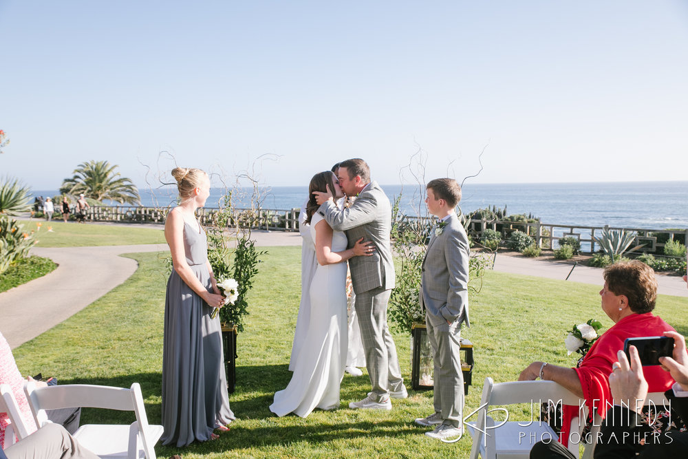 montage_wedding-0522.jpg