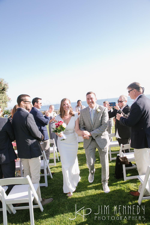 montage_wedding-0560.jpg