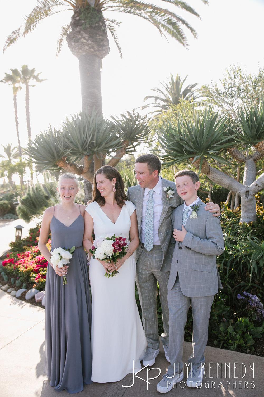 montage_wedding-1051.jpg