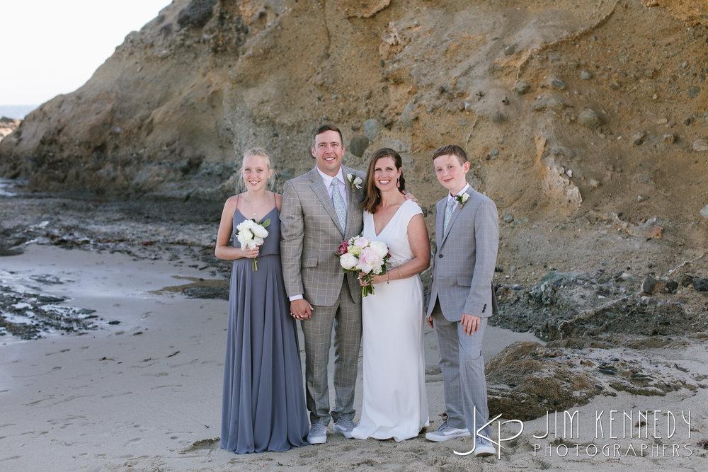 montage_wedding-1101.jpg