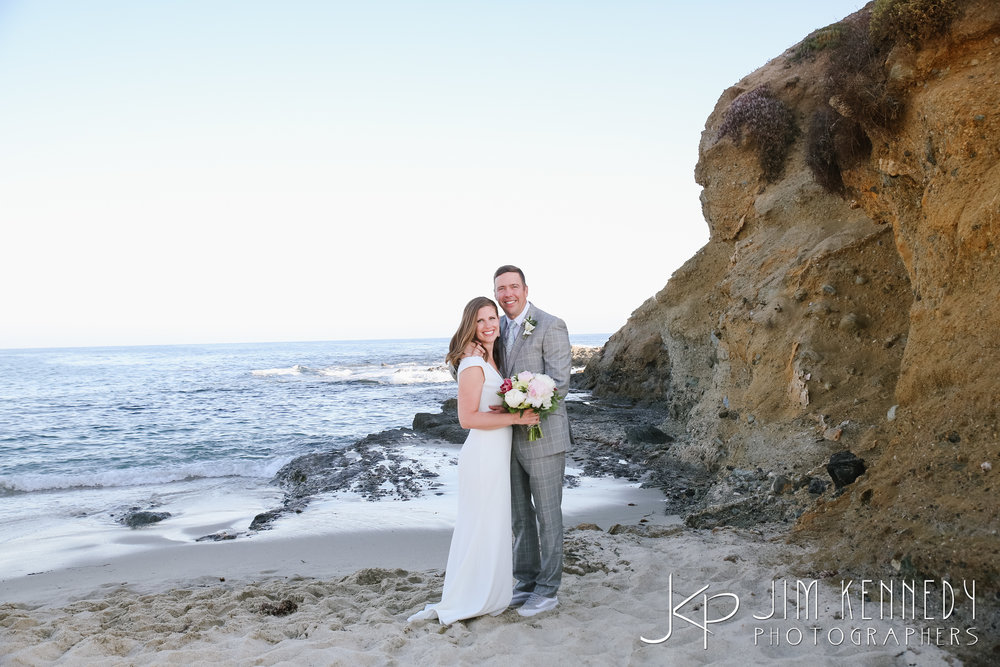 montage_wedding-1279.jpg