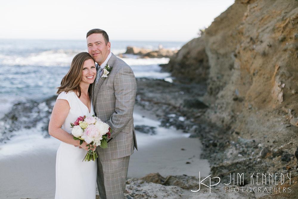 montage_wedding-1297.jpg