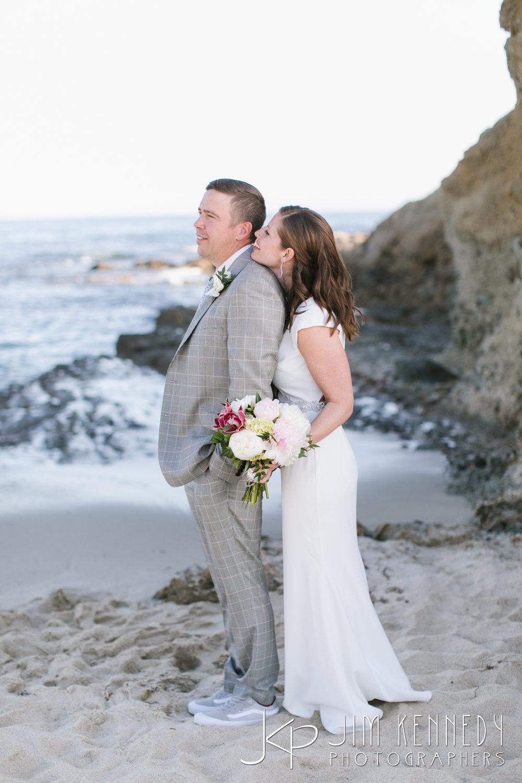montage_wedding-1317.jpg