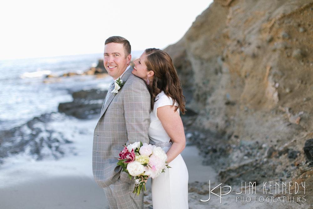 montage_wedding-1327.jpg